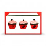cupcakes-rood